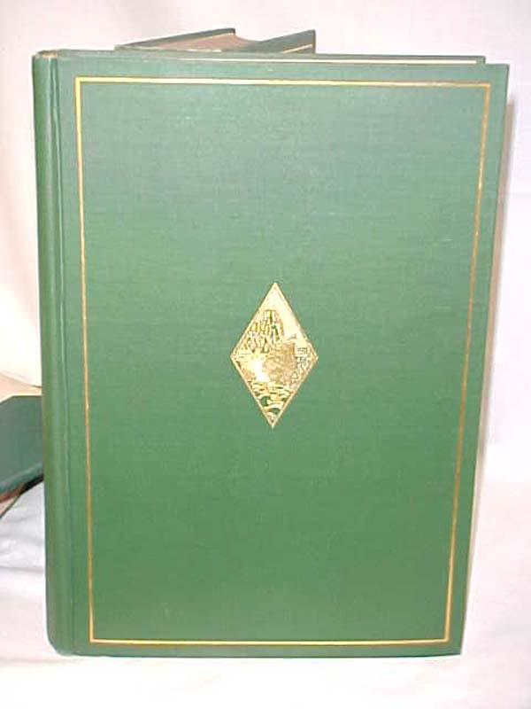 BURROUGHS, JOHN, Muir, JOHN  Keeler, ...: Harriman Alaska Expedi