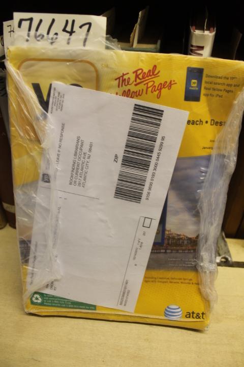 Yellow Pages: Fort Walton Beach- Destin FL area code 850