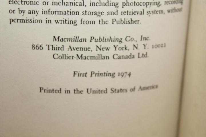 Schaeffer, Susan Fromberg: Anya