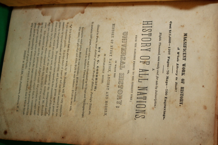 Northup, Solomon: Twelve Years a Slave. Narrative of Solomon Nor
